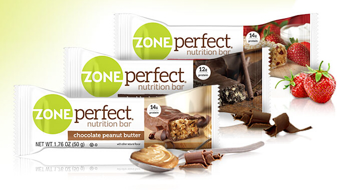 zoneperfect-nutrition-bars