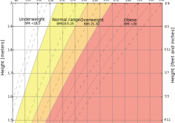 body-mass-index-chart