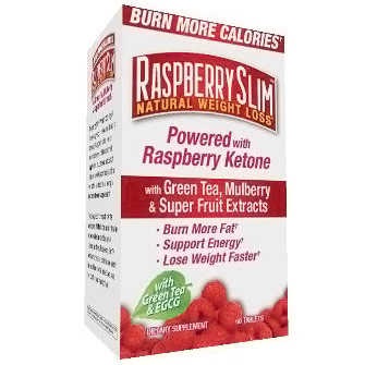 windmill-health-products-raspberry-slim