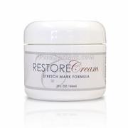 restore-cream