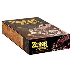eas--zone-perfect-dark-chocolate-vitasprings