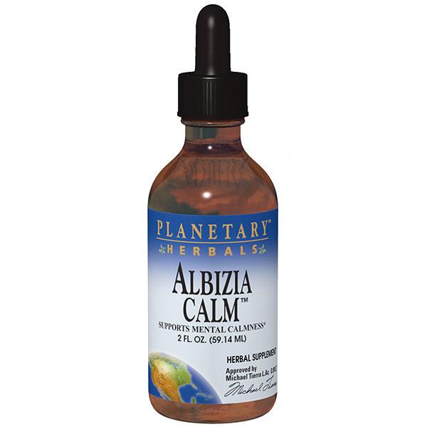 California Xtracts, Ashwagandha, 2 fl oz (59 ml) - iHerb.com