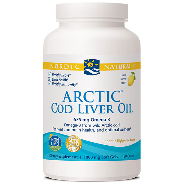 buy tramadol online cheap cod liver oil