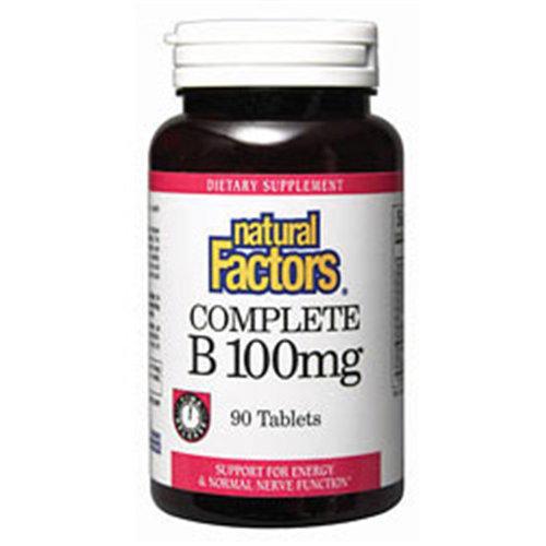 Natural Factors Nutritional Products Ltd Canada