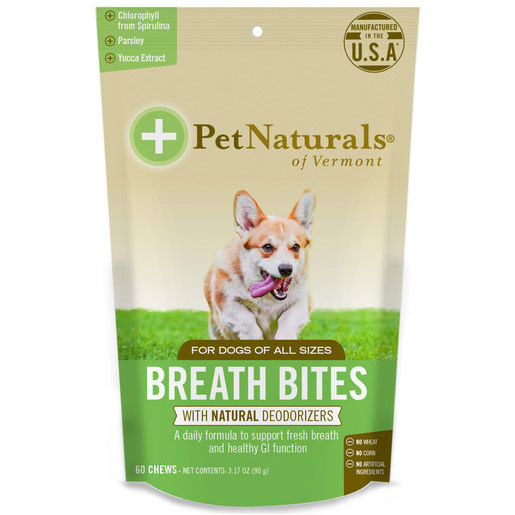 This specific product of Pawmax Mega Health Vita-Bites For Adult Dogs & Puppies Vet Approved-Made In The Usa*Vitamins-Minerals-Antioxidants-Digestive Enzymes For A Healthy Pet ($ S&H!) posted by Jamie. You can see a library of Ai For Calcium. Get segments interesting article about Ai .