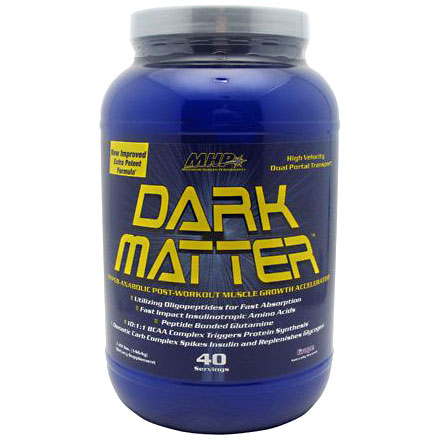 Buy mhp (maximum human performance) online - Compare ...