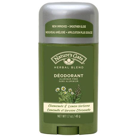 Nature S Gate Fluoride Free Natural Creme Toothpaste Creme De Mint Suk