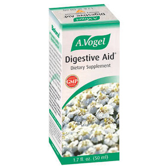 Extra 15% OFF: Bioforce USA Digestive Aid