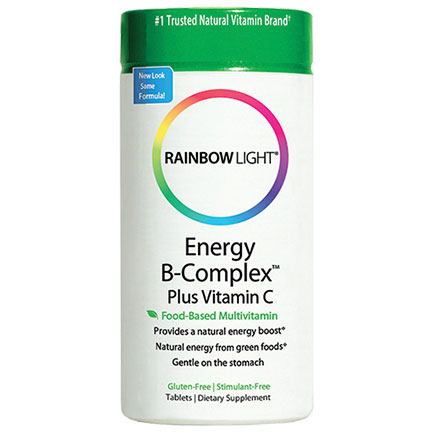 energizer chocolate low carb protein powder 16 2 oz rainbow light. Black Bedroom Furniture Sets. Home Design Ideas