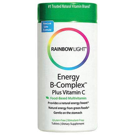 energizer chocolate low carb protein powder 16 2 oz rainbow light. Black Bedroom Furniture Sets. Home Design Ideas