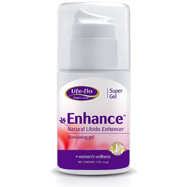 enhance-libido-enhancer-gel-life-flo.jpg