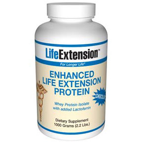 Life Extension Coupon November 2018 Active Deals Enter This Coupon Code At Checkout And Get Free Shipping On Enjoy Up To 40 Savings When