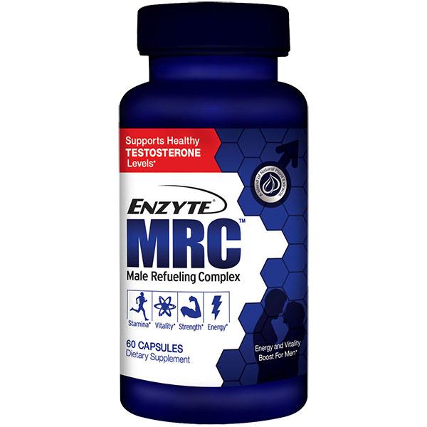 WPGHOMEWORKALO.X.FC2.COM - Prescription testosterone gel prices