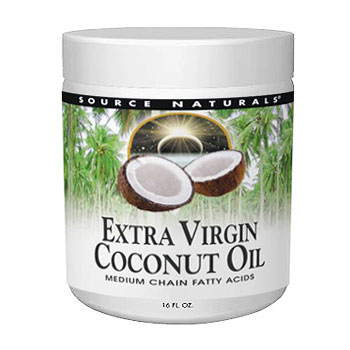 Coconut Oil Buy Extra Virgin Coconut Oil Shipped All