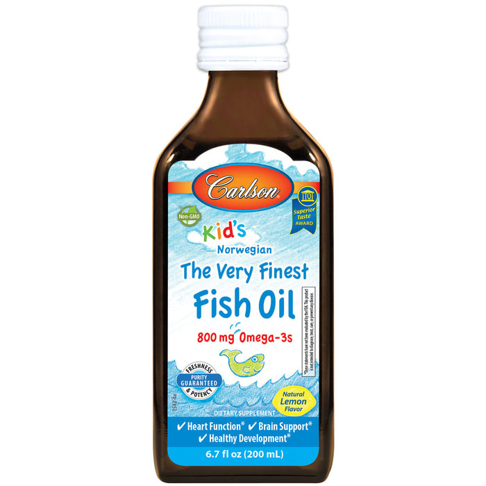 Very finest fish oil 1000 mg 120 chewable softgels for Carlson fish oil liquid