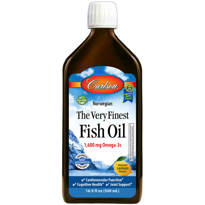 Very finest fish oil 1000 mg 240 chewable softgels for Epa dha fish oil