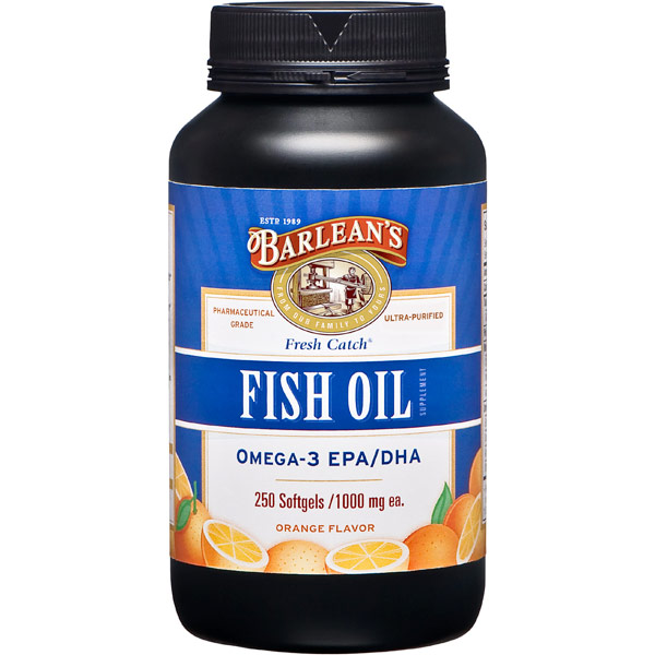 Coupons for fresh catch fish oil orange flavor 250 for Does fish oil help skin