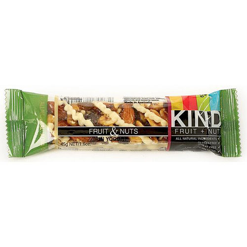 Kind bars best price