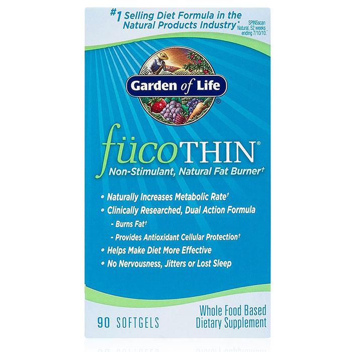 Vitamin Code Men 39 S Formula 120 Veggie Caps Garden Of