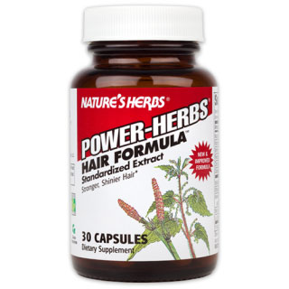 Reviews Powered By Nature Herbs