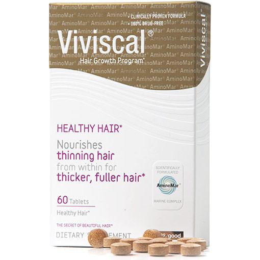 Buy Viviscal Online Compare Prices Find Best Prices