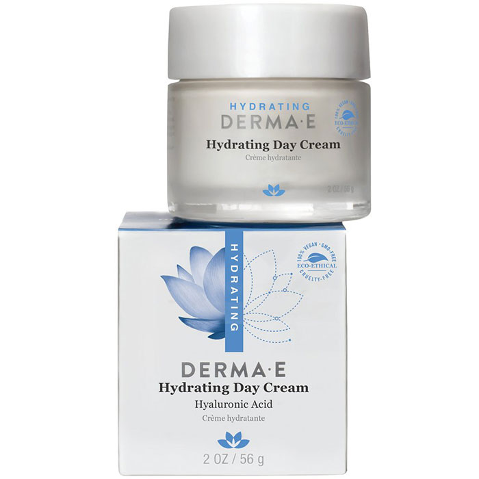 Derma formula