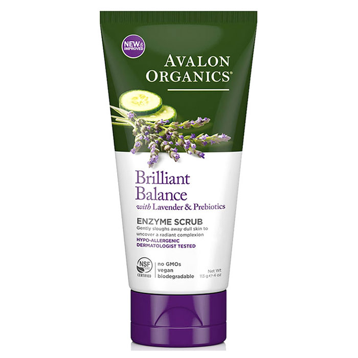 Avalon organics discount coupons