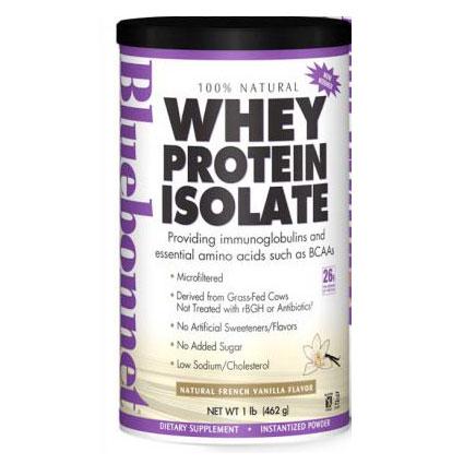 Whey protein powder printable coupons