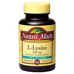 Nature Made Wellness Advisor
