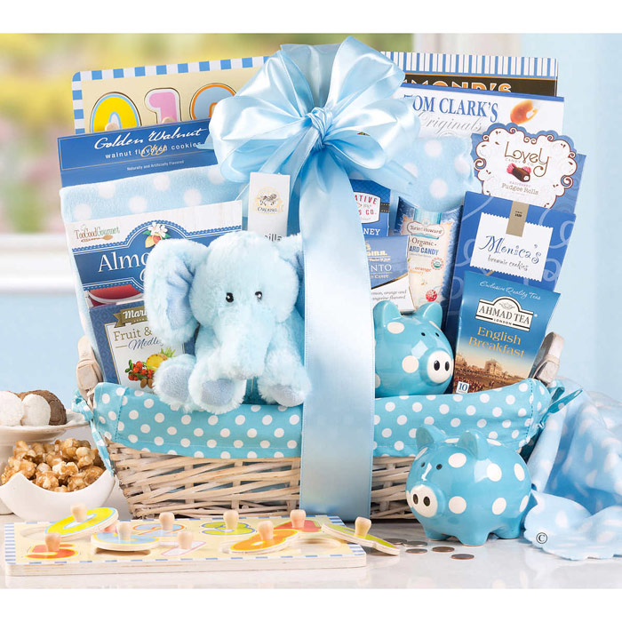 Baby Gift Baskets London England : Baby gift basket london uk ftempo