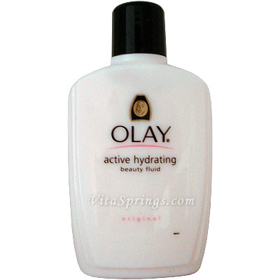 # Best Oil Of Olay Anti Aging Moisturizer - Mayo Clinic