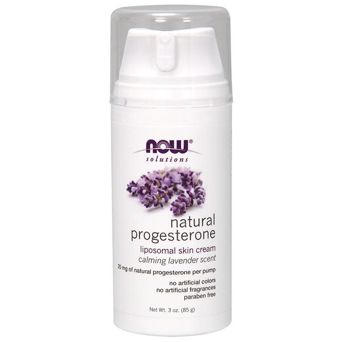 Fem Creme Progesterone Cream