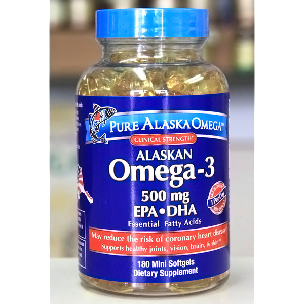pure-alaskan-omega-3-fish-oil-vitasprings
