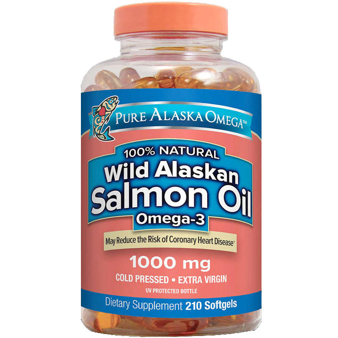 pure-alaska-omega-3-100-natural-vitasprings