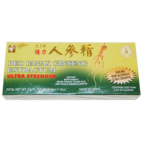 Coupon code for hsu ginseng