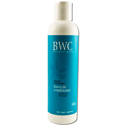 revitalize leave in conditioner 8 5 oz beauty without cruelty day of health 105 s. Black Bedroom Furniture Sets. Home Design Ideas