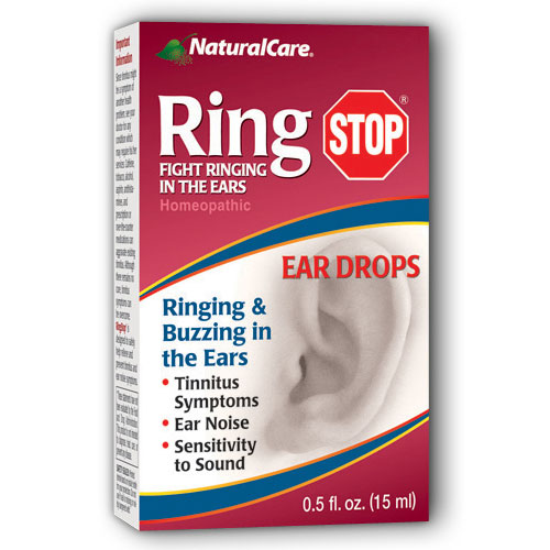 Ear drops for tinnitus ringing youtube