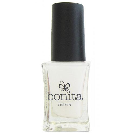 Natural moisturizing female lubricant 25 oz blossom organics - Base coat nail salon ...