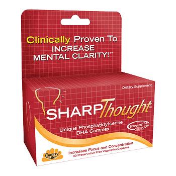 Vitamins improve memory brain function