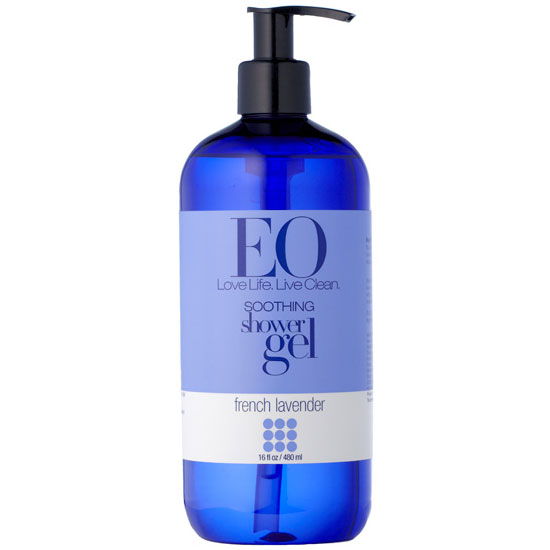 Eo products canada