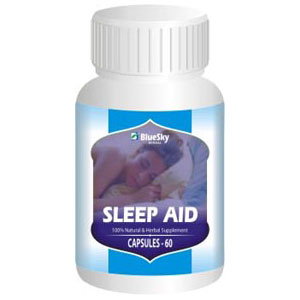 sleep-aid-60-capsules-bluesky-herbal.jpg