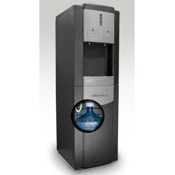 Soleus Air Bottom Load Aqua Sub Water Cooler (WA1-02-21A)