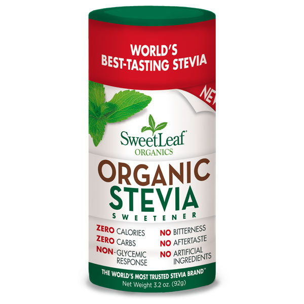 Stevia usa