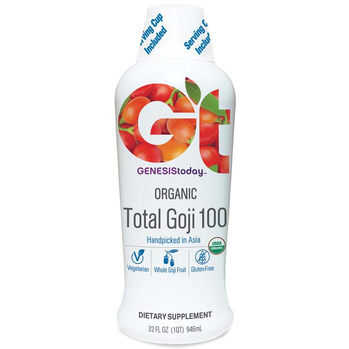 Genesis today coupons
