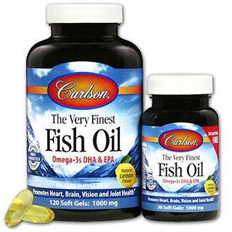 088395016349 upc carlson labs very finest fish oil for Lemon fish oil