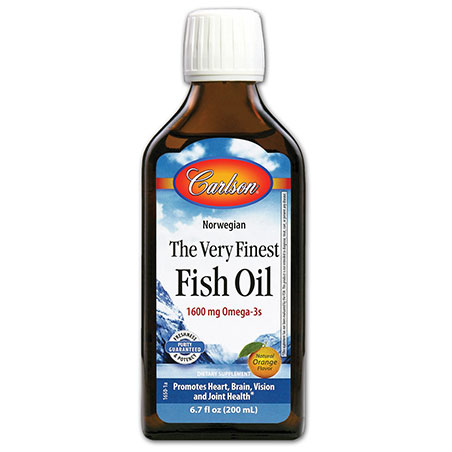 One gram c 1000mg 250 tablets carlson day of health 111 s for How much fish oil a day