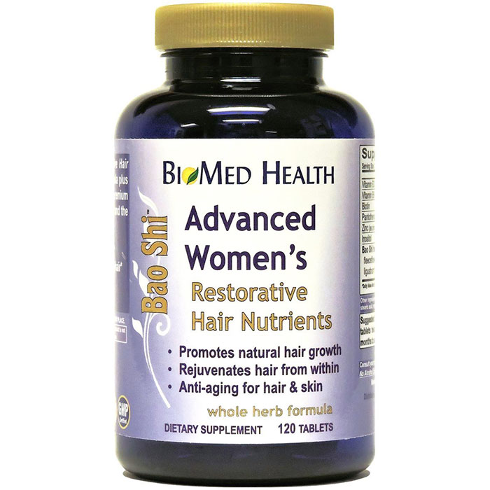 Advanced Women's Bao Shi Restorative Hair Nutrients, 120. Lead Managment Software Window World St Louis. Master Of Science In Marketing. Best Divorce Attorney In Atlanta. Rhode Island School Of Art Dish Tv Companies. What Does Comprehensive Insurance Cover. Florida Nursing Association Fast Track Cash. Highland County Health Department. Exercise Science Programs Online