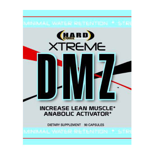 xtreme pct anabolic technologies review