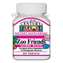 21 century coupon